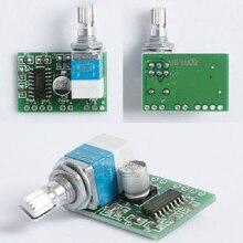 1 шт. PAM8403 Мини 5 В Небольшой Цифровой Усилитель Мощности Доска с потенциометра Переключателя USB powered звук хороший Аудио модуль O15(China (Mainland))