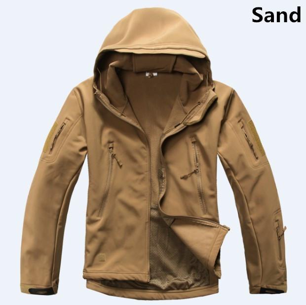 Sand_
