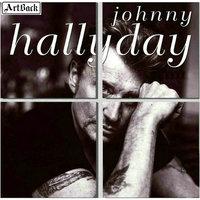 Johnny hallyday diamond painting french singer 5d full square drill diamond embroidery mosaic 1 set 20x20cmx4pcs