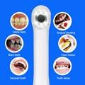 Hd 5.0MP Impermeabile Endoscopio Connessione Wifi Telecamera Intraorale Fotocamera Dentale Orale di Osservazione Periscopio Della Macchina Fotografica per La Casa Uso
