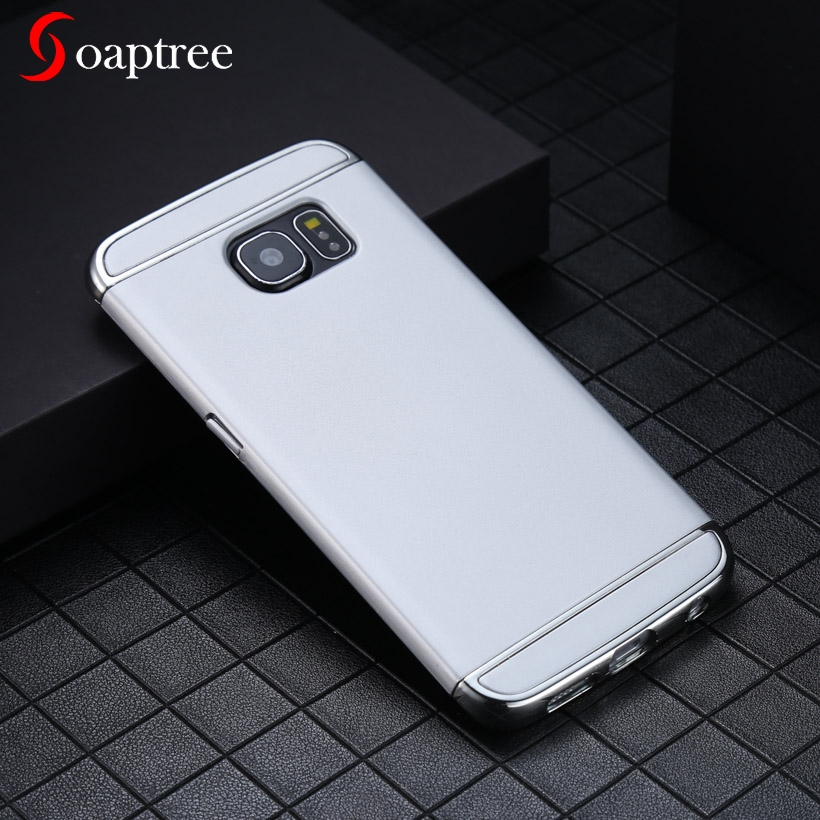 best for samsung g928f ideas and get free shipping - 5h6j9i9l