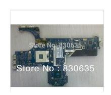 594028-001 LAPTOP motherboard 8440W 8440P 5% off Sales promotion, FULL TESTED,