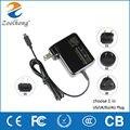 Para Asus 12 V 2A 24 W Chromebook C201 C100 C100PA C201PA adaptador de energia portátil
