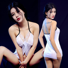 Best seller sexy lingerie Costumes Wrapped Chest Sex Products Toy Netting Intimates Sleepwear Nightwear Erotic lingerie clothes