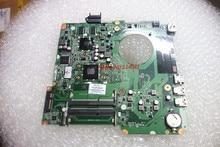 734821-501 DA0U93MB6D0 подходит для HP Pavilion 15Z-N100 15Z-N200 15-n014AX 15-n015AX ноутбук материнская плата A6-5200 8670 м 1 г