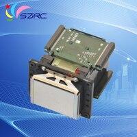 Original New Print Head Compatible For Roland VS640 RE640 BN 20 XF 640 solvent printer head Epson dx7 printhead