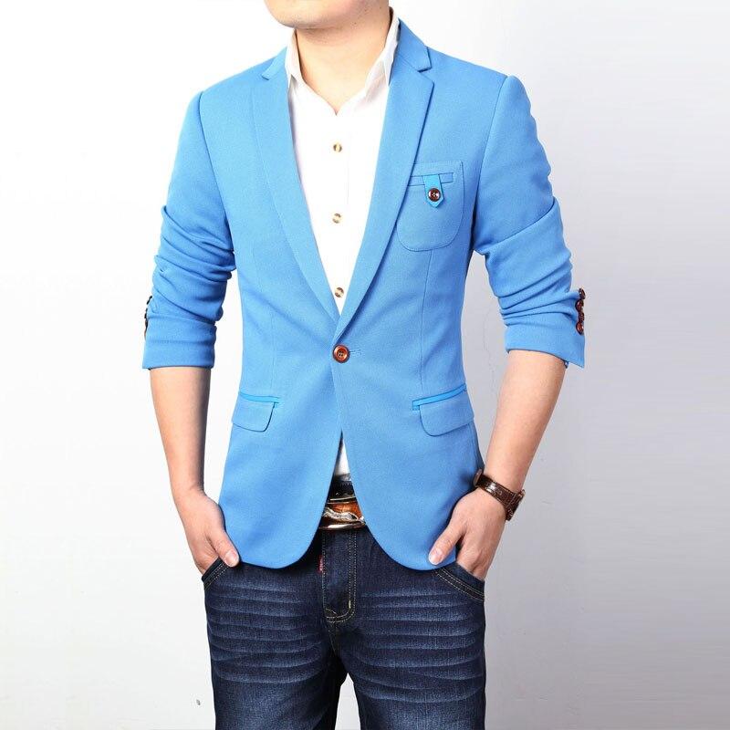 Party Blazer For Men | Fashion Ql