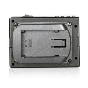 Image 5 - Feelworld E350 3.5 inch אלקטרוני צפה Finder עם HDMI קלט ופלט EVF מצלמה חיצוני LCD Viwefinders