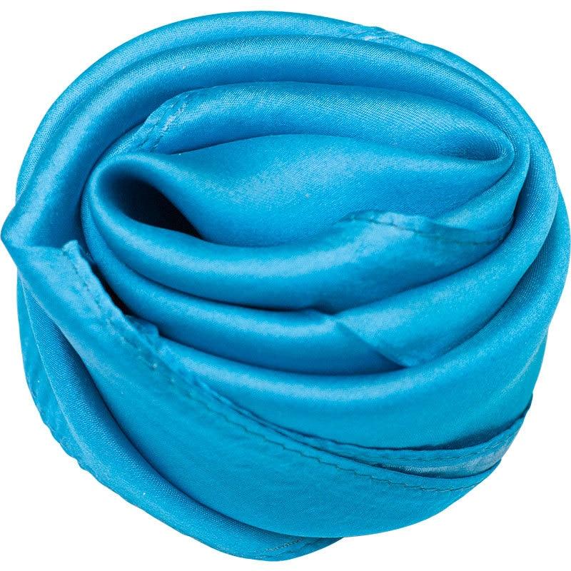 No 1 Blue