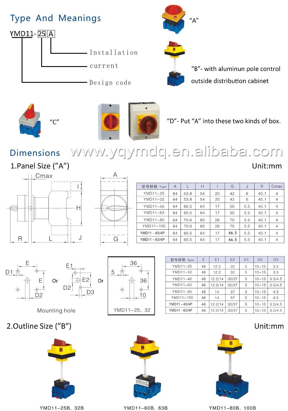 ymd11-1