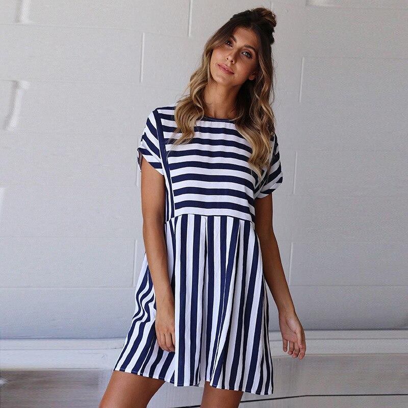 0ff3217de4c4 Venta de rosa azul vestidos brands and get free shipping - ik17061h