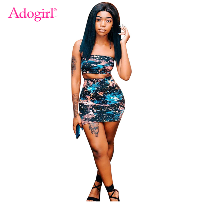 Women Bodycon 2 Piece Outfit Leopard Print Tassel Spaghetti Strap Halter Top and Shorts Set Casual Two Piece Bodycon Short Set for Women