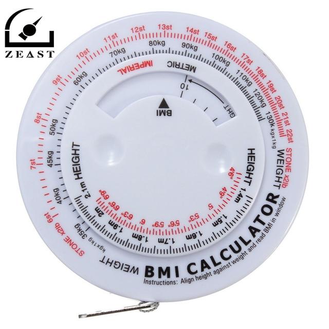 Ini Cara Kira BMI: Anda Kategori Kurus, Gemuk atau Obes?