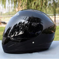 EE support  High quality  ABS anti-smashing anti-fog mirror helmet full face riding racing MOTO motorcycle helmet XY01