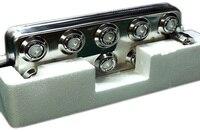 250W DC48V Ultrasonic Humidifier Transducer
