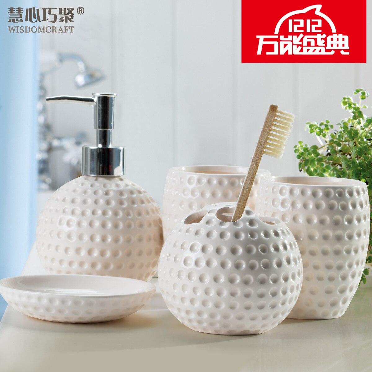 badezimmer set keramik werbeaktion shop f r werbeaktion badezimmer set keramik bei