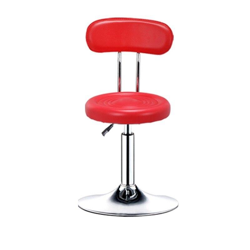 Sedia Fauteuil Sandalyeler Sandalyesi Sedie Banqueta Hokery Taburete La Barra Tabouret De Moderne Cadeira Silla Bar Chair