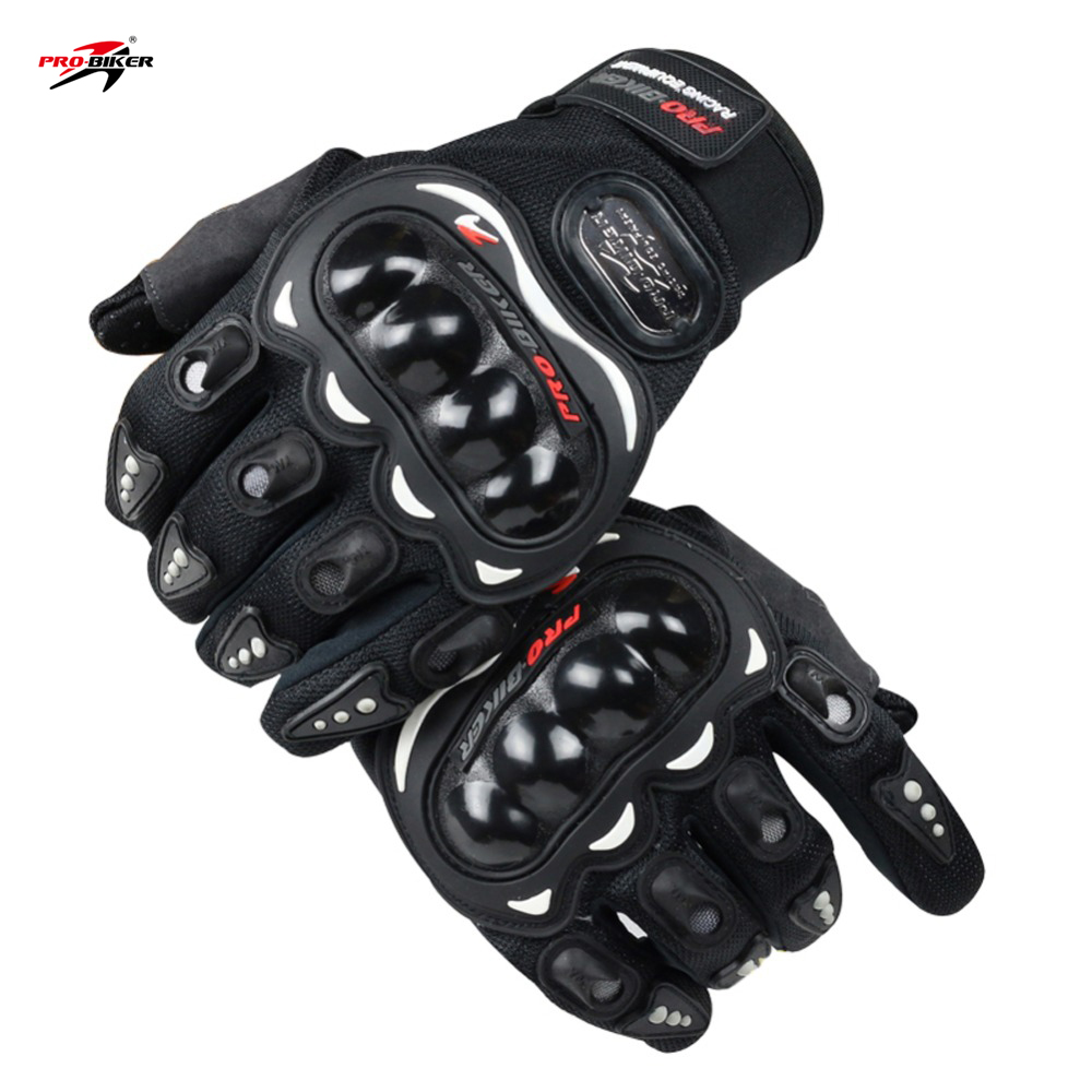 <font><b>High</b></font> <font><b>quality</b></font> free ship Hot <font><b>1</b></font> <font><b>Pair</b></font> Carbon Fiber <font><b>Motorcycle</b></font> <font><b>Gloves</b></font> Outdoor Sports Cycling Racing Driving <font><b>Gloves</b></font> <font><b>Full</b></font> <font><b>Finger</b></font> 2017