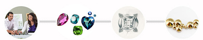 Новая семья навсегда жизнь дерево замок бусы в форме сердца подходят оригинальные Pandora Подвески Серебро 925 браслет брелок ювелирные изделия DIY женщин