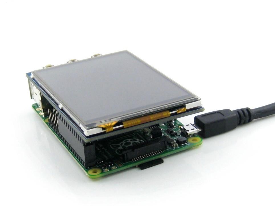 3.2inch-RPi-LCD-B-5