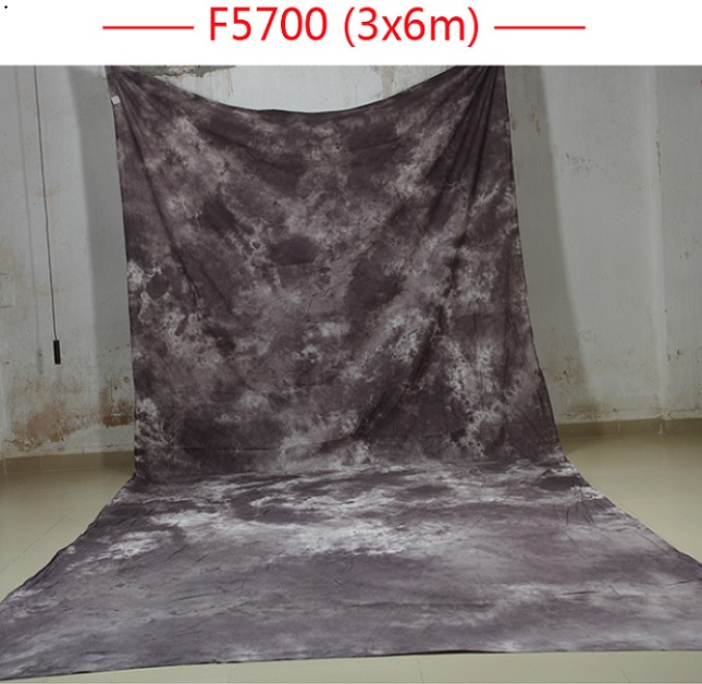 New Arrival 3m*6m Tye-Die Muslin wedding Backdrop F5700,cloth photo backdrops for photo studio,newborn photography background free tax to russia new photographic equipment diamond cloth background backdrop new 3 6m muslin background cloth black