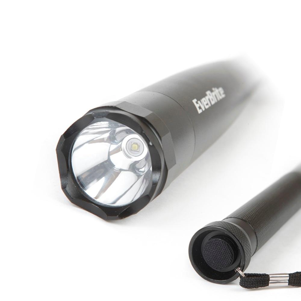 Bate de béisbol Everbrite Linterna LED 2000 lúmenes Luz de la - Iluminación portatil - foto 4