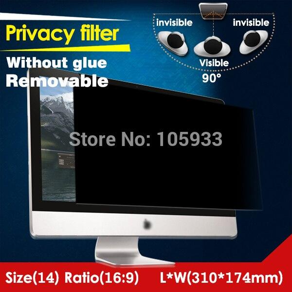 "2015 1X EZguardz LCD Screen Protector Shield HD 1X For HP Pavilion x360 13.3/"""