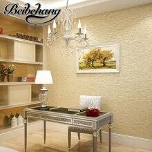 Modern minimalist plain solid color silk linen vertical striped wallpaper bedroom living room papel de parede wall paper