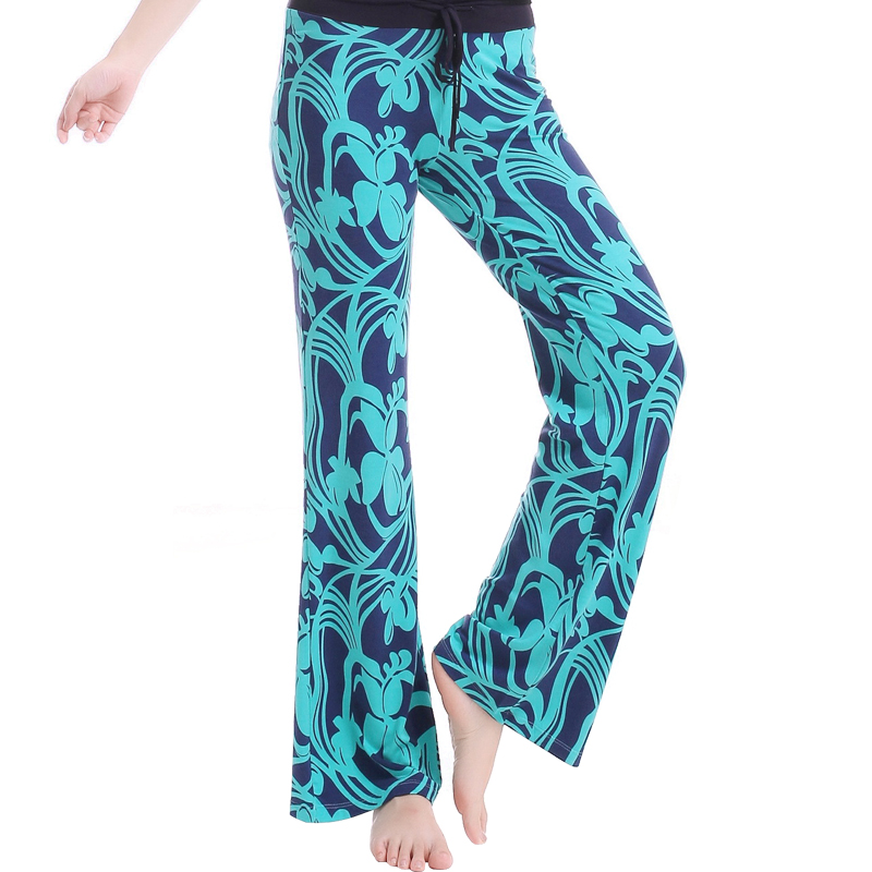 High Quality Yoga Pants Print-Buy Cheap Yoga Pants Print lots from ...
