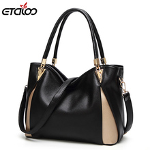 Large Capacity Women Shoulder Bag Messenger Bag Handbag Famous Designer Brands H