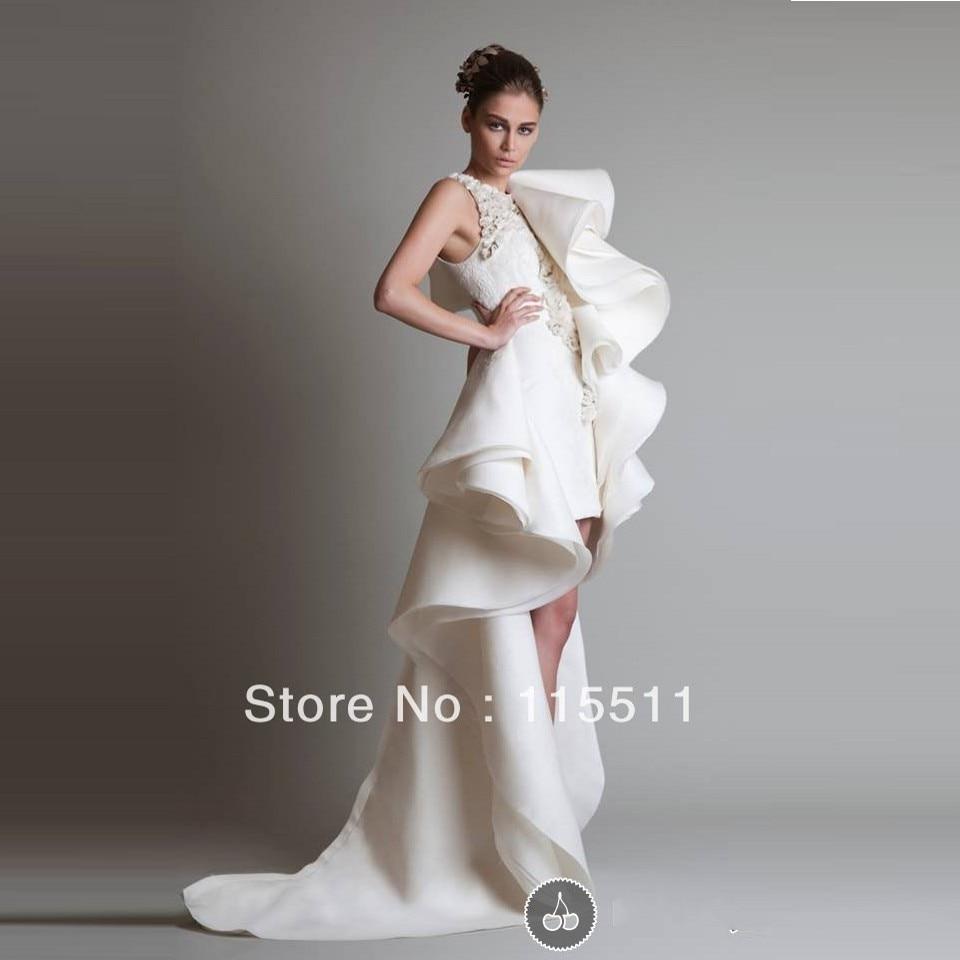 Popular Unique Evening Dresses-Buy Cheap Unique Evening Dresses ...
