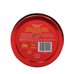 Image 3 - Xe Sáp Cứng Pha Lê Lớp Phủ Sáp Polymer Cao Chăm Sóc Xe Sơn Dán Đánh Bóng Dent Sửa Chữa Đầu Loại Bỏ Sửa Chữa Màu