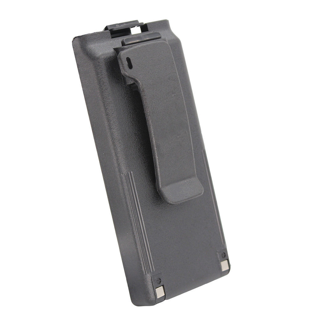 Battery ICOM BP-196 IC-F4 1500mah For Ic-a4/Ic-a4c/Ic-f3/..