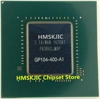 100 Test Very Good Product GP104 400 A1 GP104 400 A1 Reball BGA Chipset