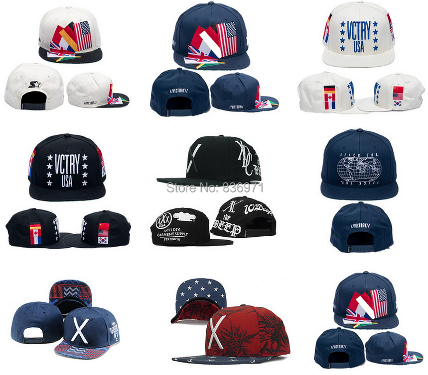 high crown baseball caps fashion the deep hats victory extra