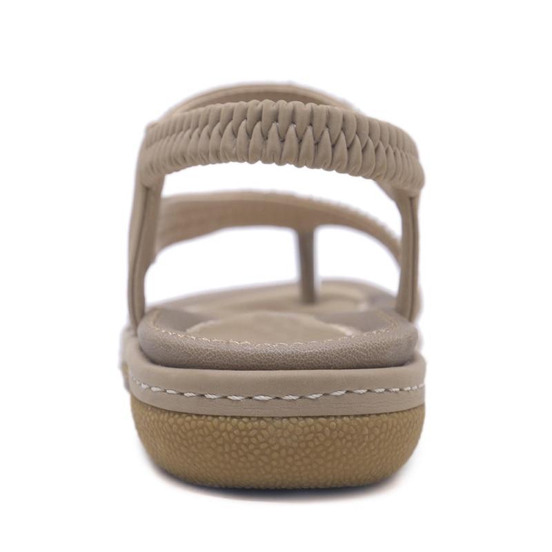SIKETU-Summer-Women-Flat-Sandals-Shoes-Woman-Bohemia-Flip-Flop-Crystal-2018-Casual-Beach-Sandals-35 (2)