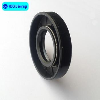 10pcs NQK 95x125x12 TC95x125x12 NBR Skeleton Oil Seal 95*125*12 Seals NQK high-quality Seals Radial shaft seals Nitrile rubber фото