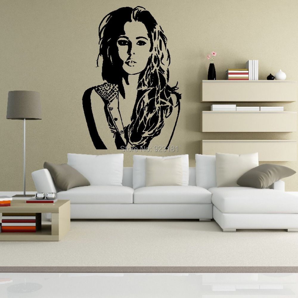 Celebrity wall stickers images home wall decoration ideas celebrity wall stickers choice image home wall decoration ideas celebrity wall stickers image collections home wall amipublicfo Image collections