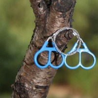 fashion outdoor 2018 New Fashion Stainless Steel Durable Wire Tree Outdoor Saw Gear For Emergency Survival First Aid Tools (2)