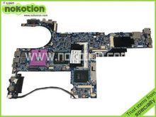 laptop motherboard for hp compaq 6910p 482582-001 LA-3261P intel GM965 ddr2
