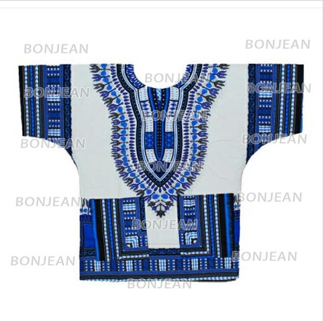 2019 XXXL PLUS SIZE African Fashion Dashiki Design Floral Dress African Traditional Print Dashiki Dress For Men And Women