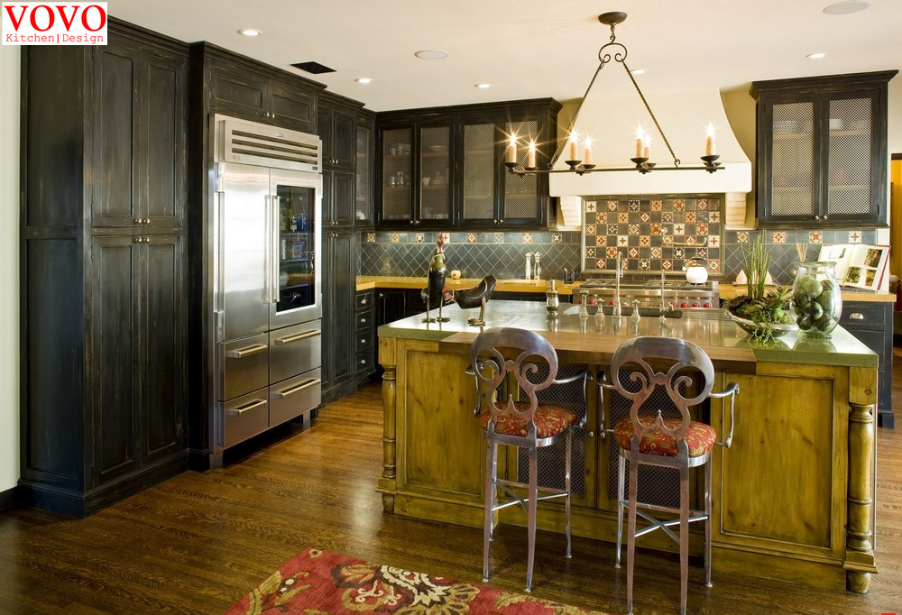 american kitchen cabinet design wholesale and retail - Kitchen Cabinet Design