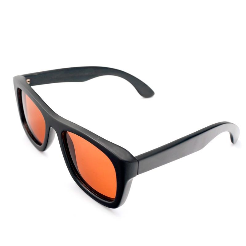 wooden sunglasses (1)