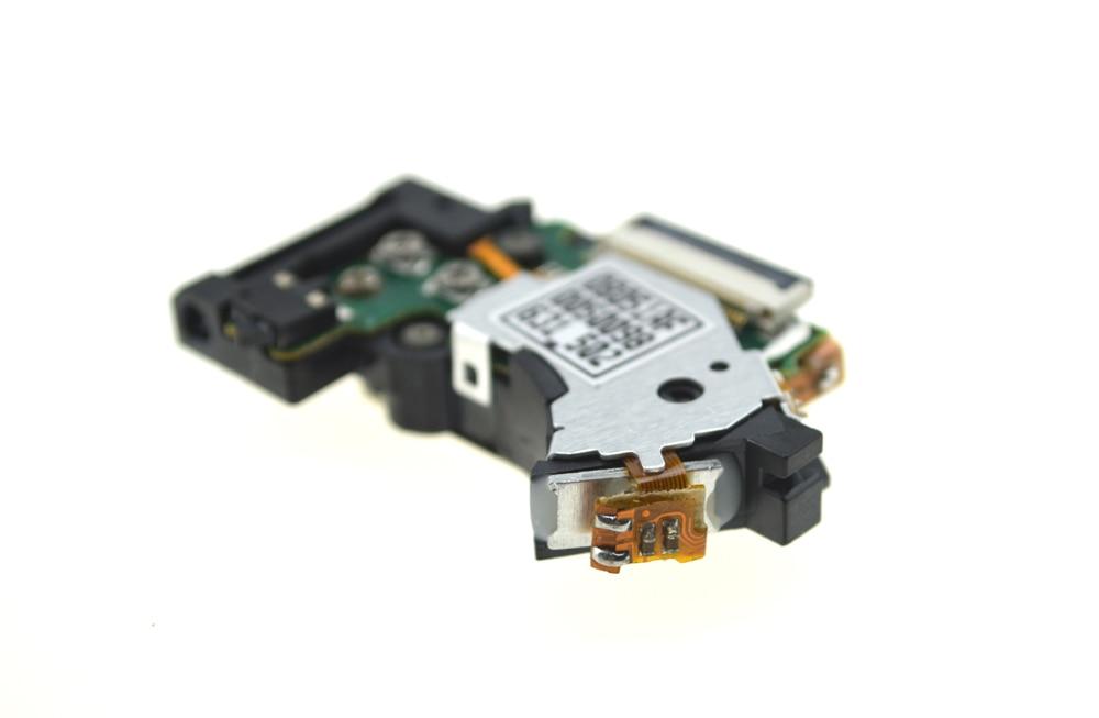 PVR-802W PVR 802W лазерлі оқу құрылғысы - Ойындар мен керек-жарақтар - фото 4
