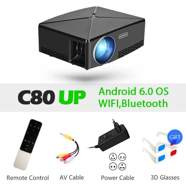 crystal tv код активации для андроид