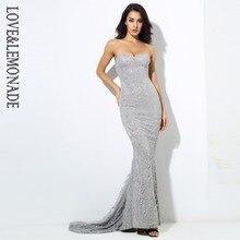 Panjang Gaun Cinta &