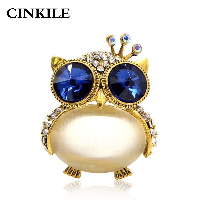 Aliexpress.com : Buy CINKILE 2018 High Quality Cute Big