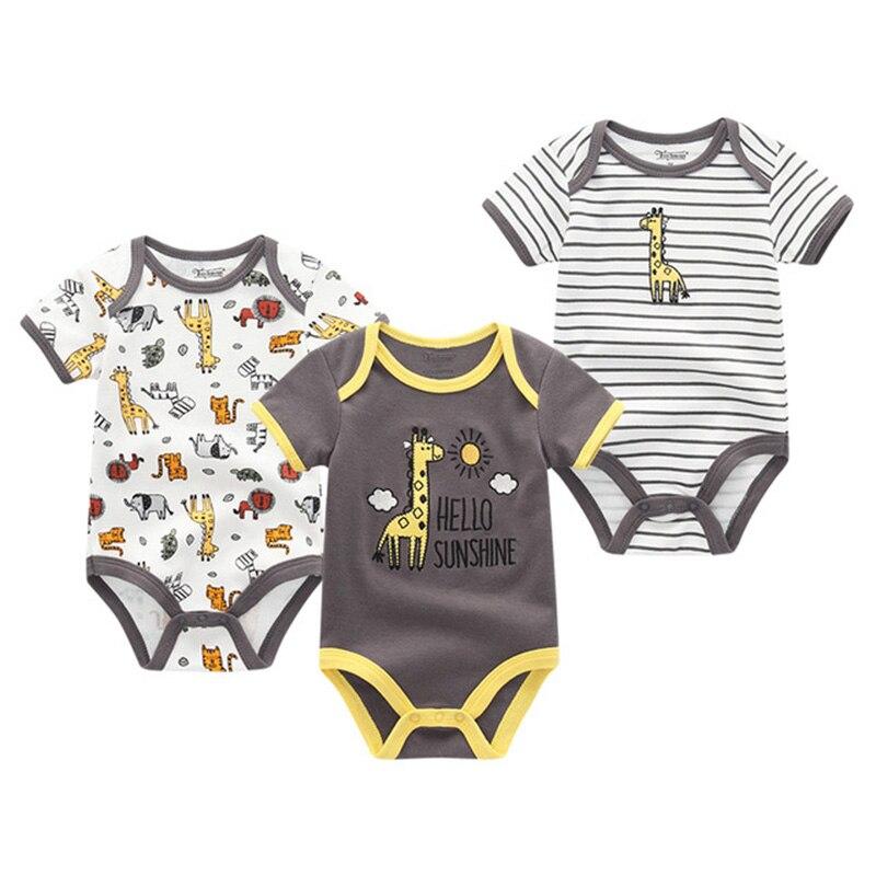 baby boy clothes06