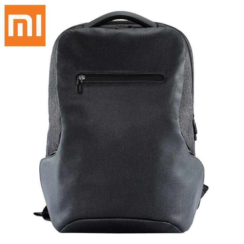 Original Xiaomi 26L 15.6inch Laptop Backpack Business Travel Rucksack Mi Drone UAV Daypack