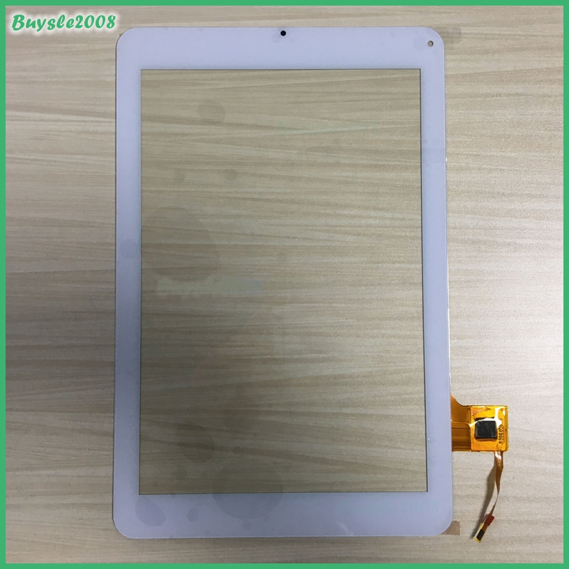 For 090009-01A-V3 Tablet Capacitive Touch Screen 9 inch PC Touch Panel Digitizer Glass MID Sensor Free Shipping replacement touch screen digitizer for mid m9100 9 inch android 4 0 tablet pc free shipping via hk post with tracking number